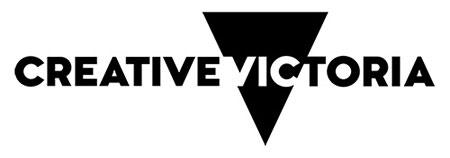 Creative Victoria Logo